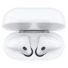 AirPods-top