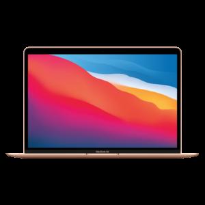 MacBook Air, M1 7-Core