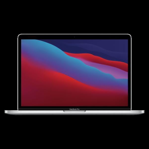 13 Zoll MacBook Pro