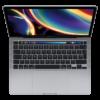 MacBook-Pro-13-spacegrey-top