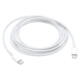 Apple USB-C Ladekabel