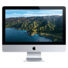 21,5 Zoll iMac Retina