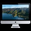 27 Zoll iMac Retina