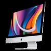 Der 27 Zoll iMac mit Retina 5K Display verfügt über ein beeindruckendes Design, ist unglaublich intuitiv und voller leistungsstarker Tools.