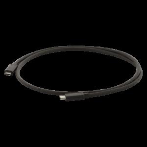 LMP Thunderbolt 3 Kabel (USB-C)