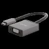 LMP USB-C (m) zu USB A (w) Adapte