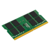 KINGSTON DDR4 SO-DIMM PC4-21300