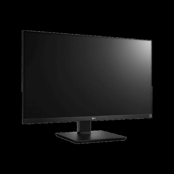 LG 27UK670-B 4K Display