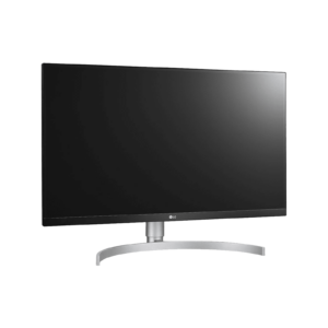 LG 27UL850-W 4K Display