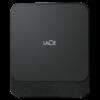 LaCie Portable SSD USB-C