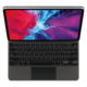 Apple Magic Keyboard