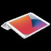 iPad_Smart_Cover_White_Type