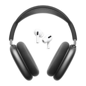 Ohrhörer/Lautsprecher