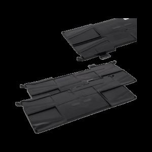 "LMP Batterie MacBook Air 11"""