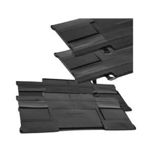 "LMP Batterie MacBook Air 13"""