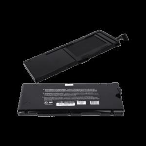 "LMP Batterie MacBook Pro 17"" Alu Unibody"