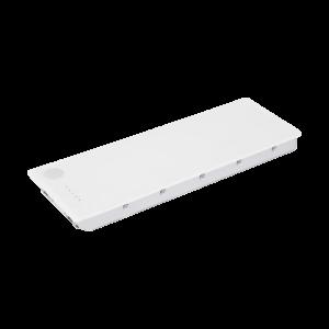 LMP Batterie MacBook 13″ weiss