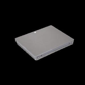 LMP Batterie MacBook Pro 15″