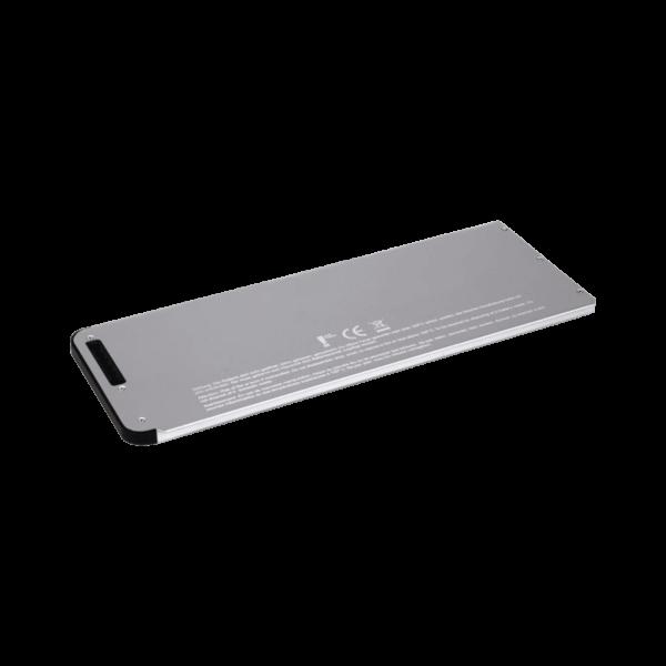 "LMP Batterie MacBook 13"" Alu Unibody"