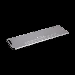 LMP Batterie MacBook Pro 15″ Alu Unibody