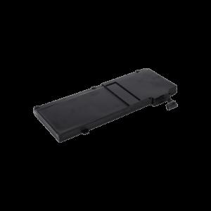 LMP Batterie MacBook Pro 13″ Alu Unibody
