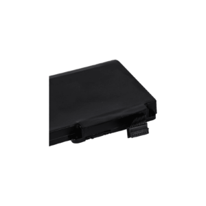 """LMP Batterie MacBook 13"""" weiss, unibody"""