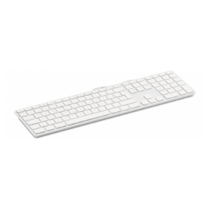 LMP USB Keyboard KB-1243-SG