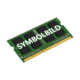 KINGSTON 8GB DDR3L 1.35V SO-DIMM