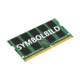 KINGSTON 64GB DDR4 LRDIMM