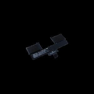"LMP Batterie MacBook Pro 13"" Retina"