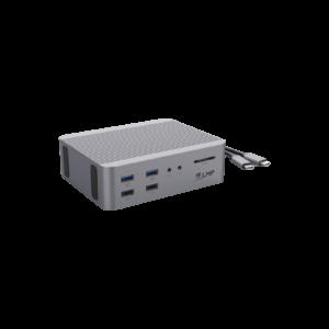 LMP USB-C SuperDock