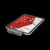 LMP USB-C Tablet Dock