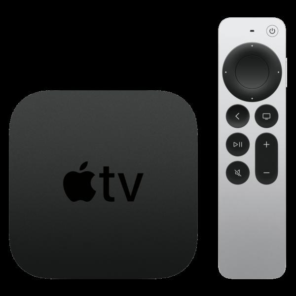 appleTV2