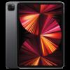 iPad Pro 11 Grau