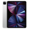 iPad_Pro_11_Silver