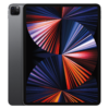 iPad_Pro_129_SG