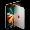 iPad Pro Family