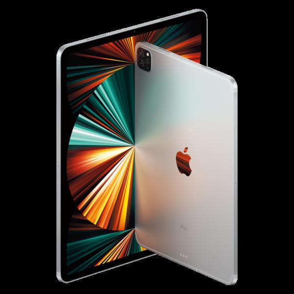 iPad_Pro_Family